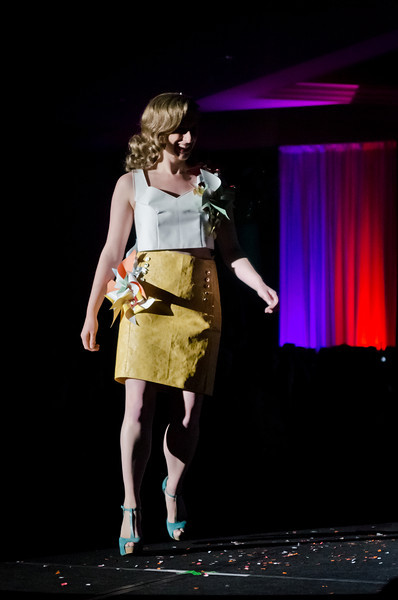 IIDA Couture 2012-280.jpg