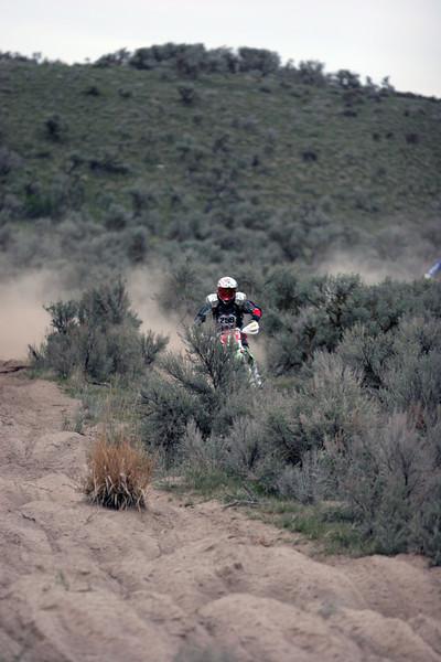 2011 Desert 100 Race Gallery #1