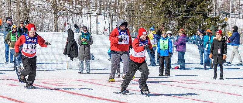 2019 ZP Snowshoe Competition-_5000258.jpg