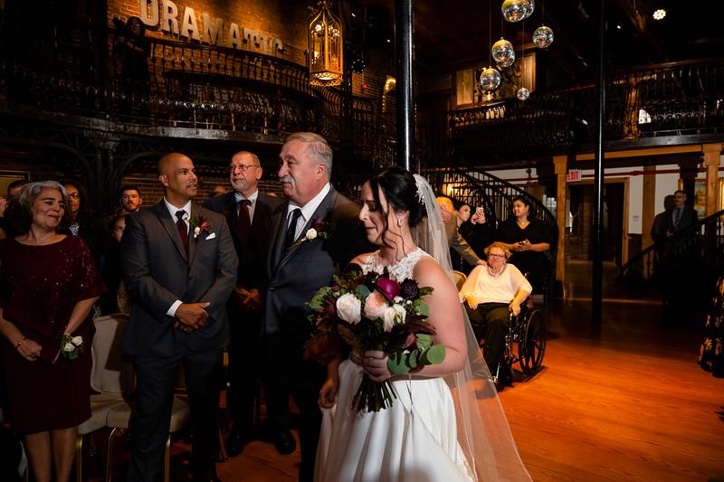 wedding (537 of 1070).jpg