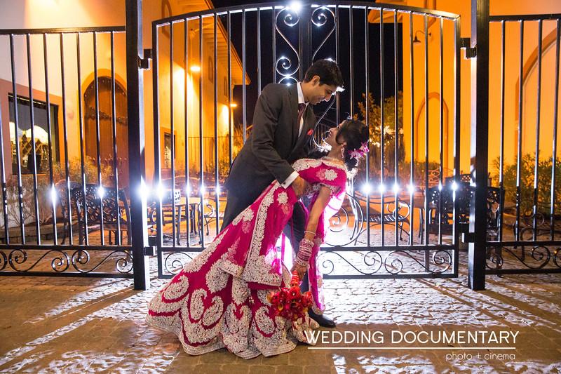 Deepika_Chirag_Wedding-1669.jpg