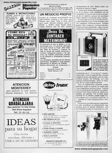 construya_equipo_para_copiar_febrero_1983-0003g.jpg