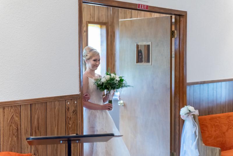Kristen & Josiah-Ceremony-043.jpg