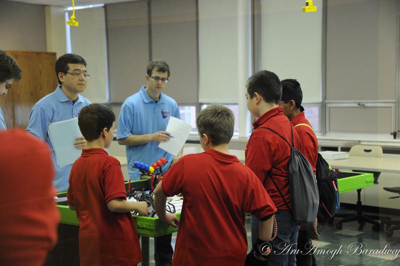 2013-01-12_ASCS_LegoLeague@JDickensonSchoolWilmingtonDE_16.jpg