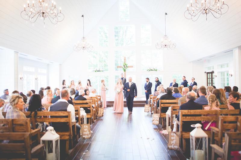 acacia and dan wedding print-559.jpg