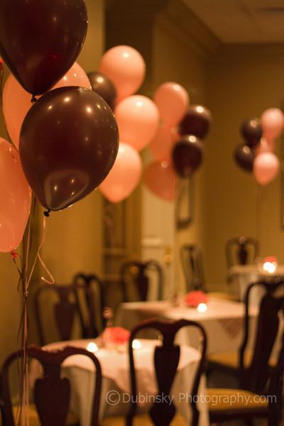 aronson-eve-party-0157.jpg