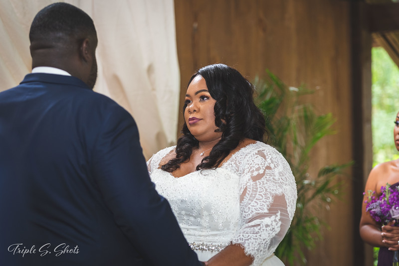 Shepard Wedding Photos-422.JPG
