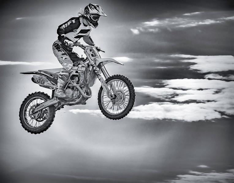 Motocross 17.jpg