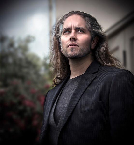 Dave SM.jpg
