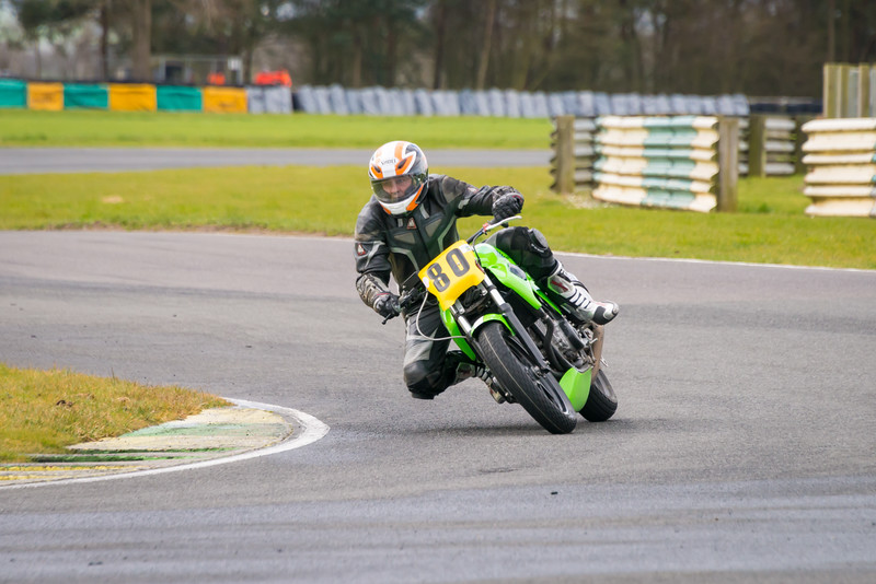 -Gallery 1 Croft March 2015 NEMCRC Gallery 1 Croft March 2015 NEMCRC -12730273.jpg