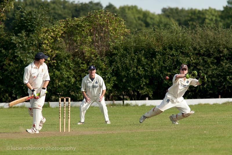 110820 - cricket - 426.jpg