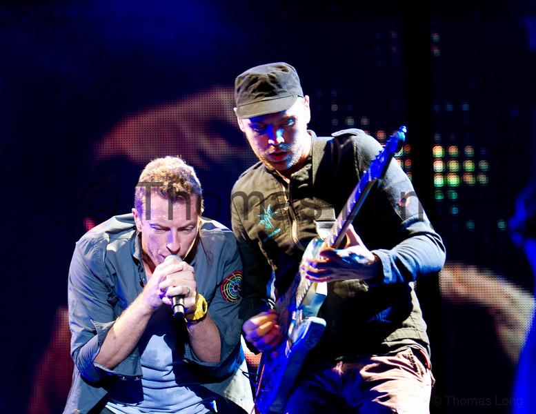 Coldplay-430.jpg