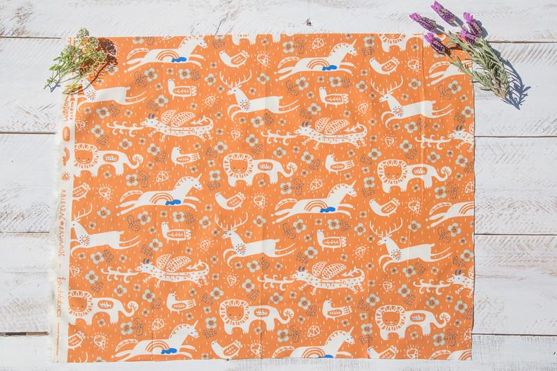 Birch Fabrics-36.jpg