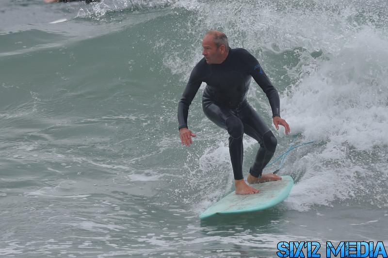 Topanga Malibu Surf - -221.jpg