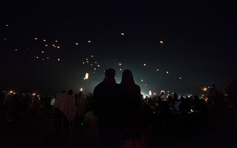 lantern (49 of 50).jpg