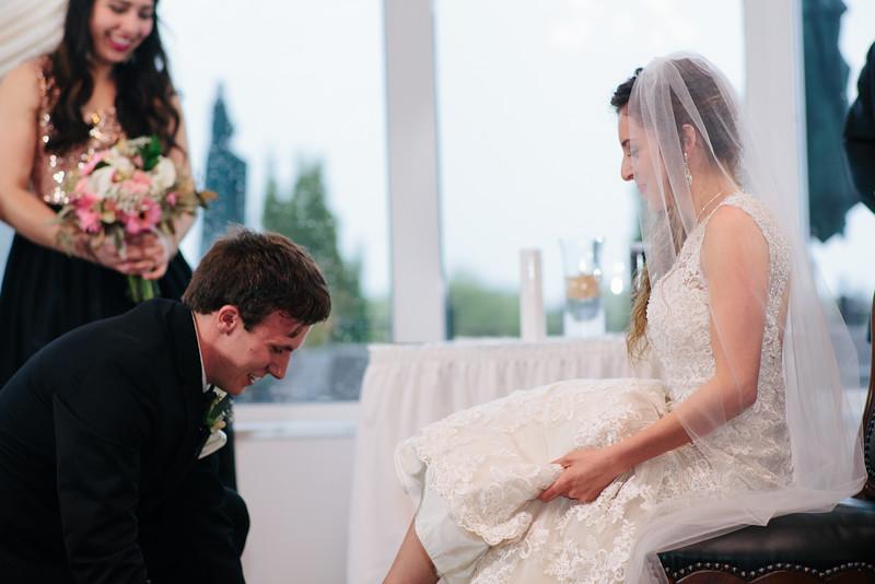 Le Cape Weddings_Jenifer + Aaron-508.jpg