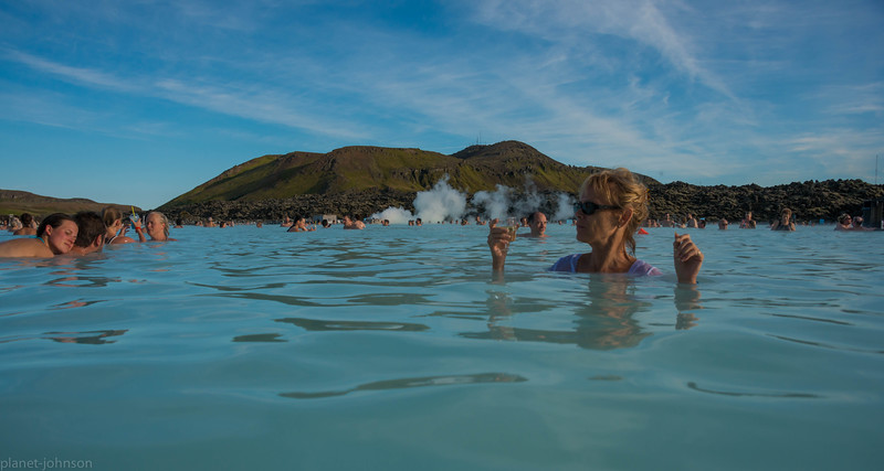 Iceland2 (13 of 6).jpg
