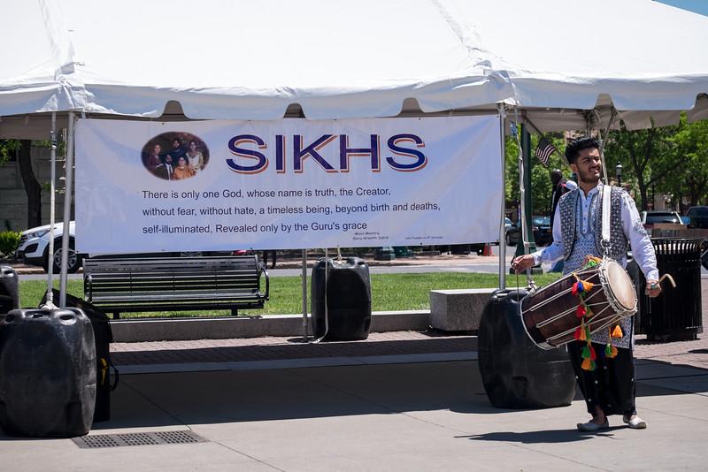 SIHK FESTIVAL 2015-6734.jpg