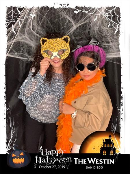 Westin_Halloween_Party_2019_photo_50.jpeg