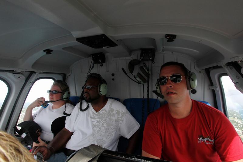 cayman--42.jpg