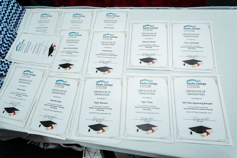 Pacific College Graduation 2019 - Print (18 of 222)_final.jpg