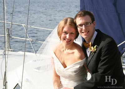 2005-10 Ryan and Dottie