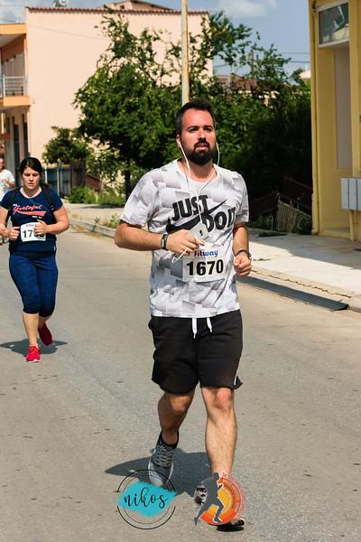 3rd Plastirios Dromos - Dromeis 5 km-220.jpg