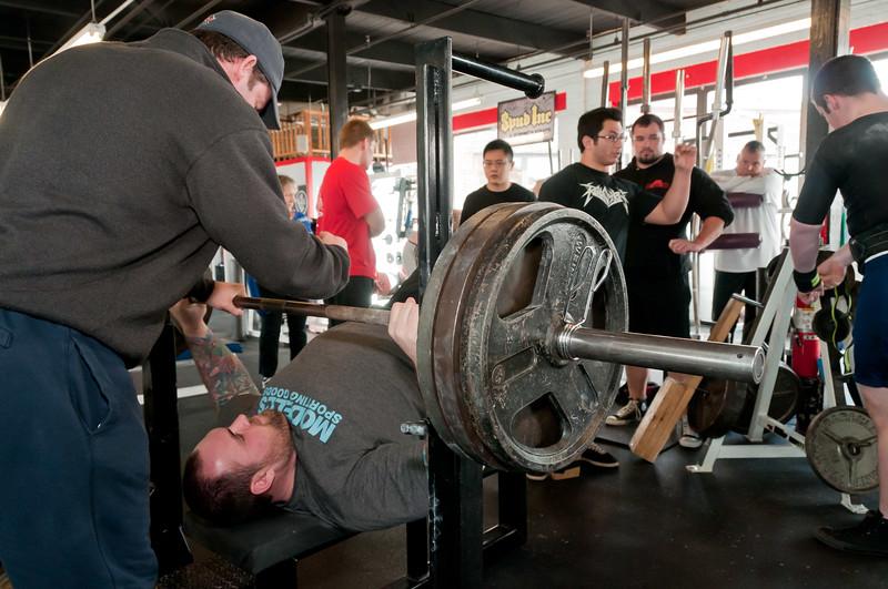 TPS Training Day 2-19-2011_ERF0997.jpg