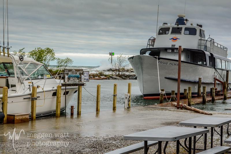 high water fishtown-3012.jpg