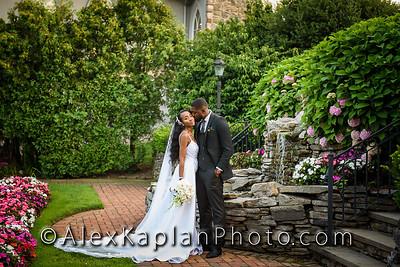Wedding at The Park Savoy Florham Park, NJ by Alex Kaplan Photo Video Photobooth