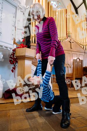 © Bach to Baby 2019_Alejandro Tamagno_Wanstead_2019-11-12 038.jpg