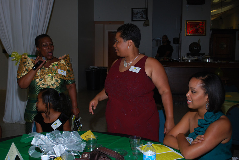 Johnson's Family Reunion 2012_0204.jpg