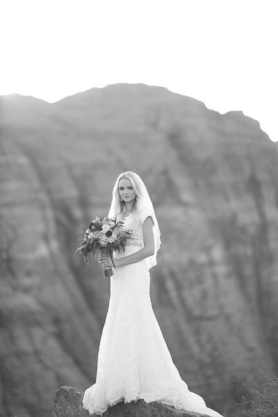 Bridals-264.jpg