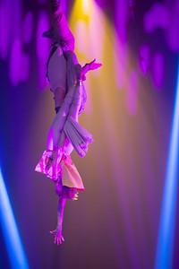 2020 - Circus Zyair 020