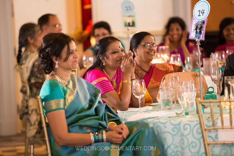Sharanya_Munjal_Wedding-1132.jpg