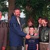 R0032011 Gerry Adams