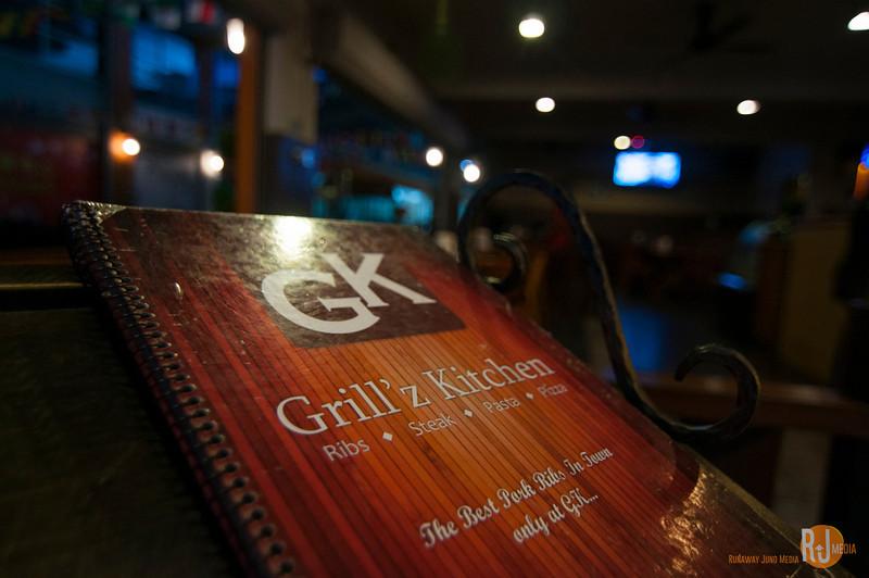 Malaysia-Sabah-grillz kitchen-7026.jpg