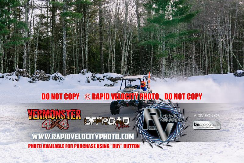 Snowbog-VI-0442_02-23-19  by Brie Morrissey   ©Rapid Velocity Photo & BLM Photography 2019