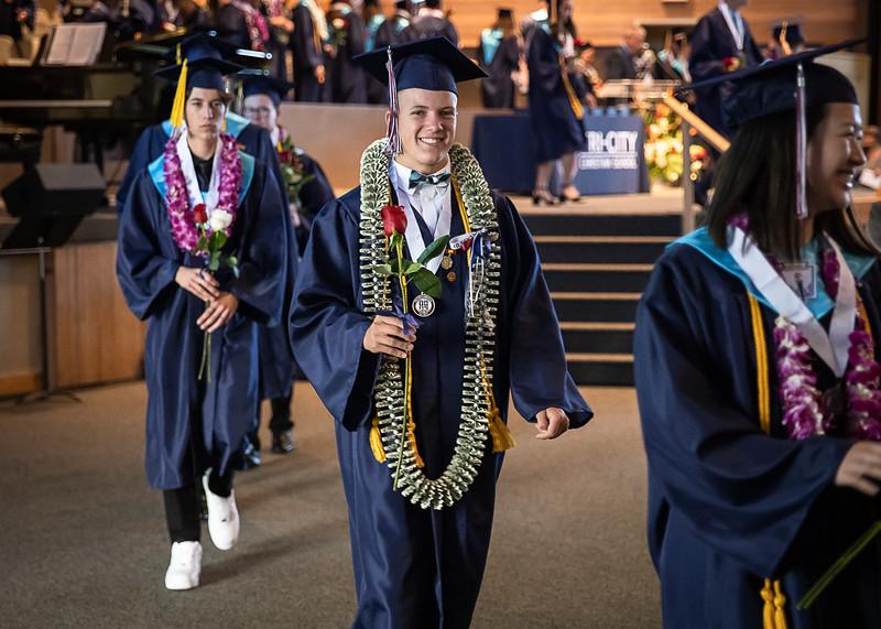 2019 TCCS Grad Ceremony-26.jpg