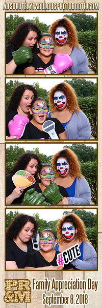 Absolutely Fabulous Photo Booth - (203) 912-5230 -Absolutely_Fabulous_Photo_Booth_203-912-5230 - 180908_150340.jpg