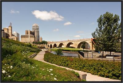2011-07-24 Old Mill Area, Minneapolis MN