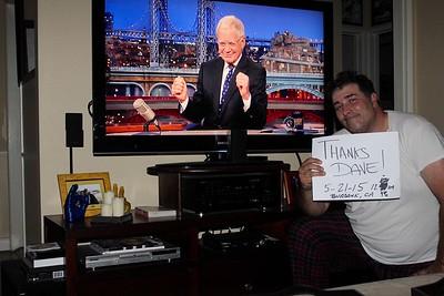 2015 0520-21 David Letterman's Final Show