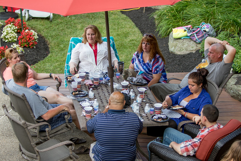 7-2-2016 4th of July Party 0559.JPG