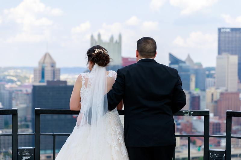 1092-Trybus-Wedding.jpg