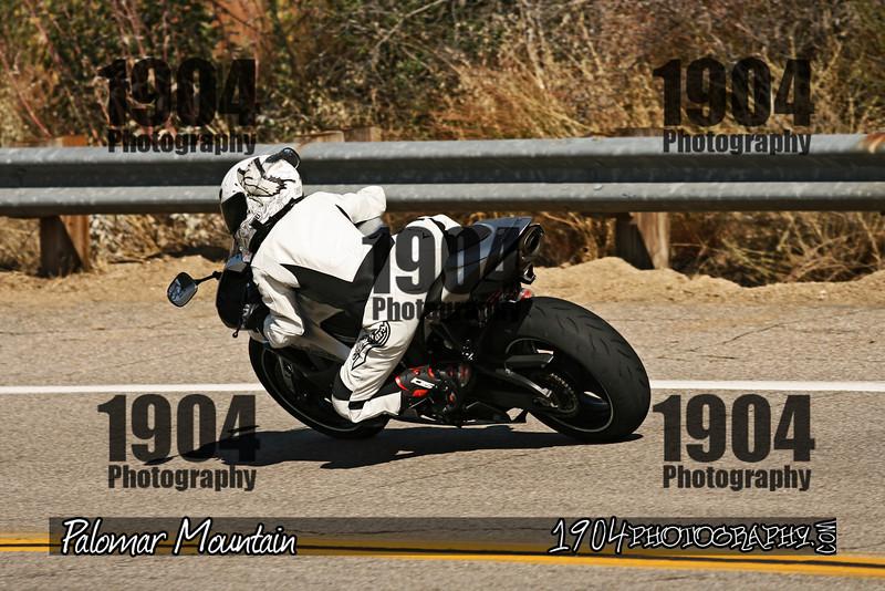 20090905_Palomar Mountain_0490.jpg