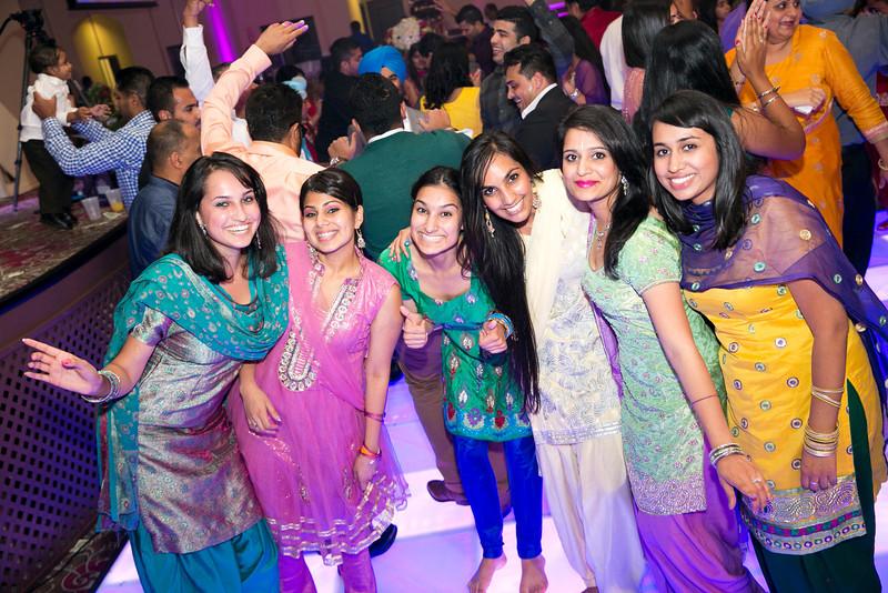Mirage Banquet Hall_0332.jpg