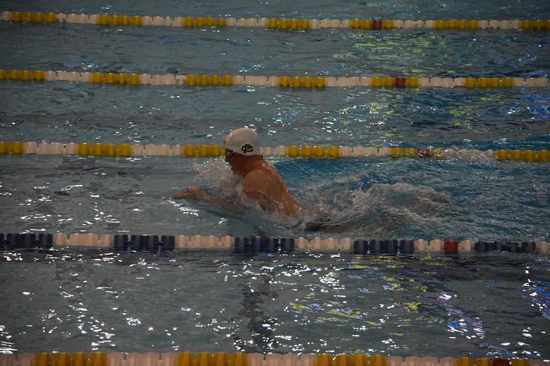 gps swim 1-8-19 (10).JPG