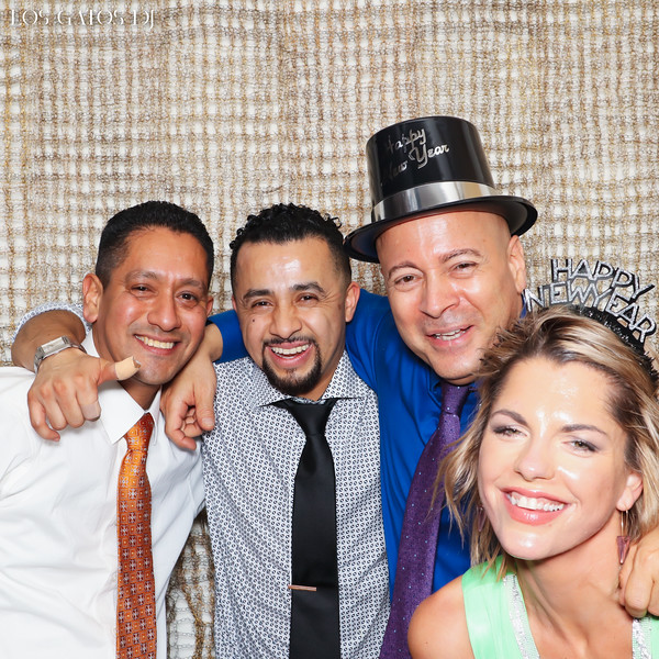 LOS GATOS DJ - Dio Deka NYE 2020 Celebration Photo Booth Photos (individual photos) (195 of 213).jpg