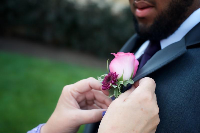 Slone and Corey Wedding 231.jpg