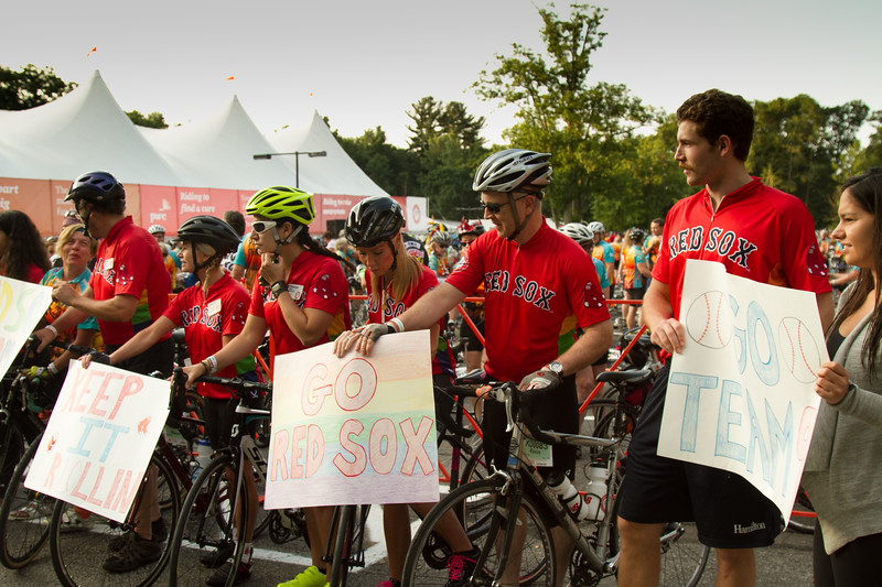 PMC2016Babson16_.jpg